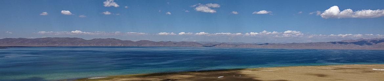 cropped-Kirgistan_239.jpg