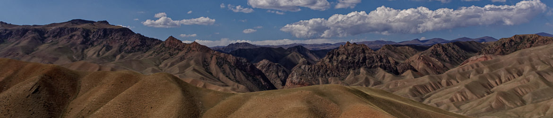 cropped-Kirgistan_268.jpg
