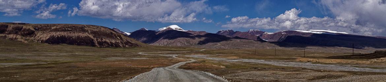 cropped-Kirgistan_479.jpg